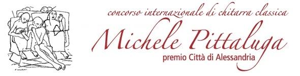 logo michele pittaluga